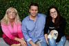 (06) Sabrina Thomas_John & Kim Walker with TANNER