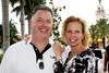 (02) Andrew Scott and Kimberly Maroe