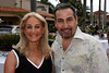 (08) Deby Goldfarb and Russell Spadaccinia