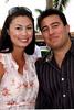 (14) Erika Wong and Justin Kochhover