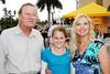 (19) Skip Sheiffield_Paige Smith+Maureen Kelly