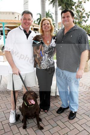 (01) Andrew Scott with SALLY_Kimberly Maroe with PUNKIE_Scott Walton