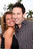 (05) Honey Ackermann and John D'Angelo