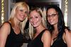 IMG_5389 Pamela Cartwright_Melynda Moyer_Lindsay Smolinski