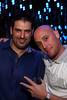IMG_5373 Cory Fishman and Erik Maritinez