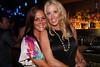 IMG_5346 Rosa Cioffi and Dorian Hayes