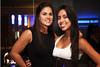 IMG_5375 Mara Stamper and Lizeth Acosta