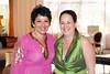 IMG_5494 Debra Tornaben and Neri Eldar