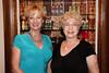 IMG_5563 Dale Wright and Carol Reitz