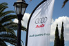 IMG_6812 Audi sign
