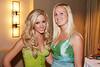 IMG_8234 Marlee Popluder and Kristen Meneely