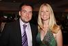 IMG_8319 Andrew Koenig and Vicki Swain