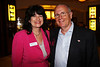 IMG_8402 Susan Heimberg and Mike Wolfson