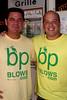 IMG_8786 Glenn Gross and Weton Spicer