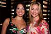 IMG_8776 Tania Agran and Michelle Larkin