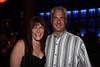 IMG_9854 Gail Rosenzweig and Mark Sikowitz