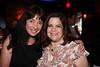 IMG_9853 Hallie Krall and Joan Bucholz