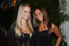 IMG_9924 Jamie Wheeler and Lindsey Beyl