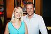 IMG_9833 Trisha Plateroti and Grant Hewitt