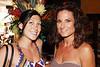 IMG_9829 Montano Stranger and Jill Ogden