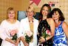 IMG_0001 Louise Morrell, M D _Boca Raton Mayor Susan Whelchel_ Liz Quirantes_Patty Miranda