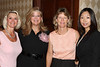 IMG_0423 Alicia Prue_Sheila Gabel_Karen Asher_Young Jean On