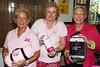 IMG_0381 Bertha Wexler_Lorraine Narlinger_Judy Benbow