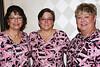 IMG_0406 Diane King_Karen Hingson_Debbie Stallings