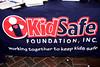 IMG_9312 KidSafe Foundation, Inc