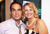 IMG_9496 Rey Leon and Christine Najac