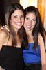 IMG_9546 Alana Capello and Carly Cappello