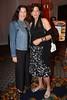 IMG_9726 Linda Behmoiras and Carole Boucard