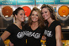 IMG_0305  Megan Vandenbosch_Tatiana Ledesma_Amber Stoothoff at WET WILLIES