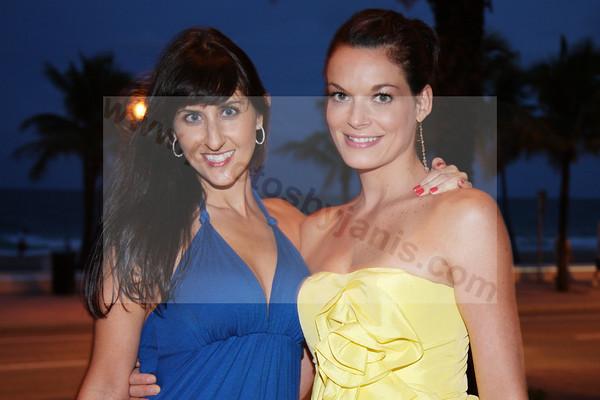 IMG_0617 Stacey Kovalsky and Tara Gillin