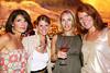 IMG_0580 Michele Cary_Auxis Brady_Sharon Hawthorn_Laura Dienna