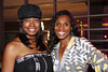 IMG_1689 Nikki Nearor and Paulette Ashley  at the W HOTEL