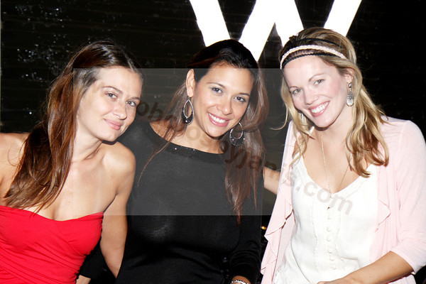 IMG_1614 Stephanie Nickleach_Kenia Reyes_Emily Oz at the W HOTEL