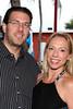 IMG_9328 Jason and Nancy Eisenberg
