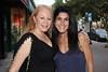 IMG_9345 Jen Salk and Karyn Frank
