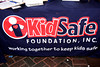 IMG_9312 KidSafe Foundation, Inc