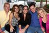 IMG_9313 Tom and Karen Hamorsky _Michele and Steven Fassberg_Wendi Lipsich