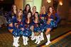 IMG_1370 Florida Panthers Cheerleaders