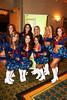 IMG_1371 Florida Panthers Cheerleaders