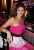 IMG_4257 Christina DiSangro