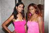 IMG_4283 Derika and Indira Ramkissoon