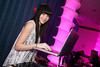 IMG_4829 DJ Tamara Sky
