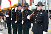 IMG_5322 Palm Beach County Sheriff's Office - HONOR GUARD