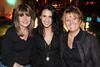 IMG_6172  Kathy and Nicole Biscuiti_Ioana Grigore