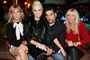 IMG_6168 LadyLash Studios_Lusa Andolino_  owners Mikaela & Georgio Fernandez_Kimberly Washington
