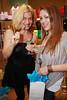 IMG_7821  Robin Fox and Tonya Woodworth